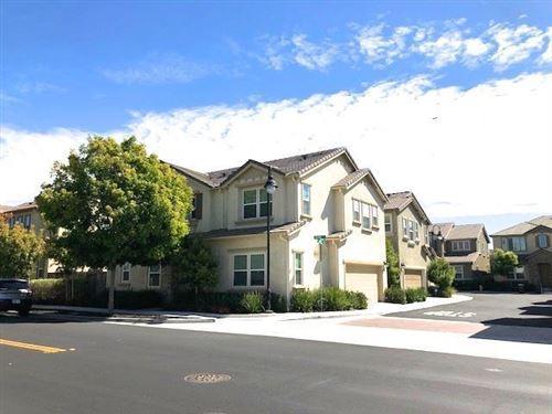 Photo of 1540 Middle Lane, HAYWARD, CA 94545 (MLS # ML81867692)
