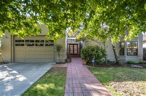 Photo of 331 Amherst DR, SALINAS, CA 93901 (MLS # ML81768693)