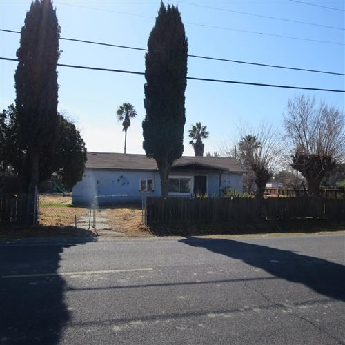 Photo of 388 E Krell LN, FRENCH CAMP, CA 95231 (MLS # ML81784693)