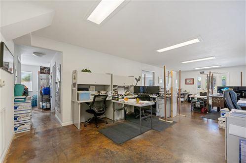 Tiny photo for 727 Main ST, HALF MOON BAY, CA 94019 (MLS # ML81812693)