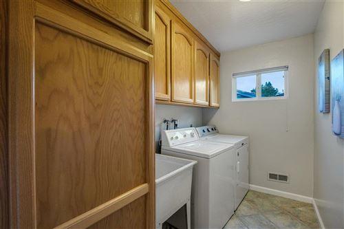 Tiny photo for 760 Carignane Drive, GILROY, CA 95020 (MLS # ML81840693)