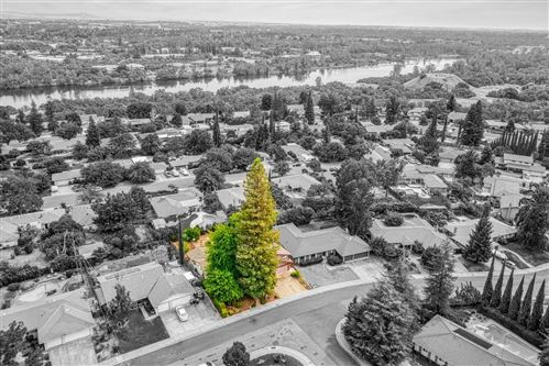 Tiny photo for 9649 Bullion Way, ORANGEVALE, CA 95662 (MLS # ML81854693)