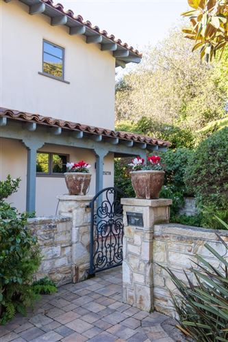 Photo of 25270 Hatton RD, CARMEL, CA 93923 (MLS # ML81822694)