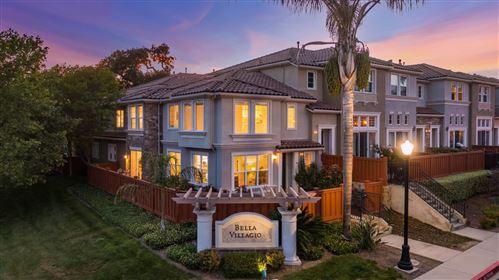 Photo of 3930 Vista Roma Drive, SAN JOSE, CA 95136 (MLS # ML81842694)