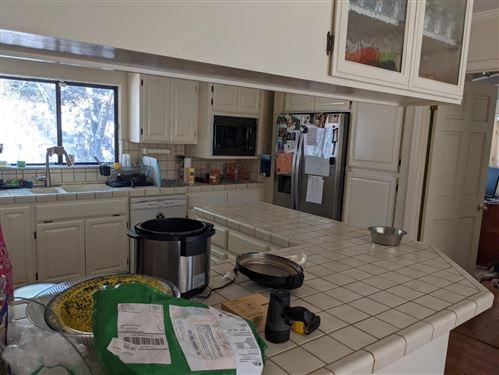 Tiny photo for 18300 Daves Avenue, MONTE SERENO, CA 95030 (MLS # ML81859694)