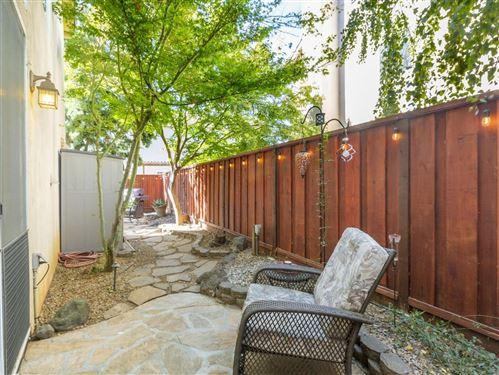 Tiny photo for 8731 Church Street, GILROY, CA 95020 (MLS # ML81866694)