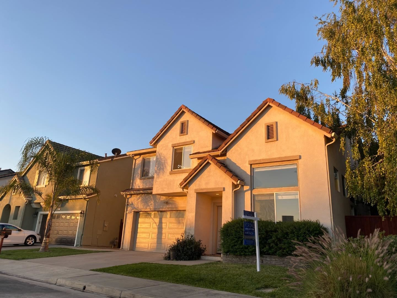 Photo for 8731 Church Street, GILROY, CA 95020 (MLS # ML81866694)
