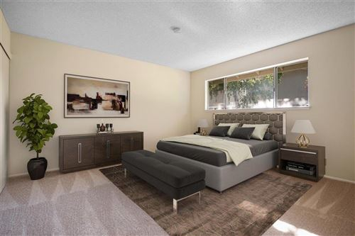 Tiny photo for 1846 Strawberry LN, MILPITAS, CA 95035 (MLS # ML81819695)
