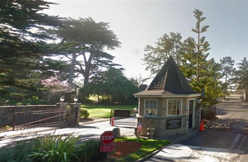 Tiny photo for 66 Merion RD, HALF MOON BAY, CA 94019 (MLS # ML81834695)