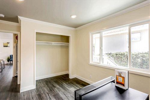 Tiny photo for 824 Archer Street, MONTEREY, CA 93940 (MLS # ML81847695)