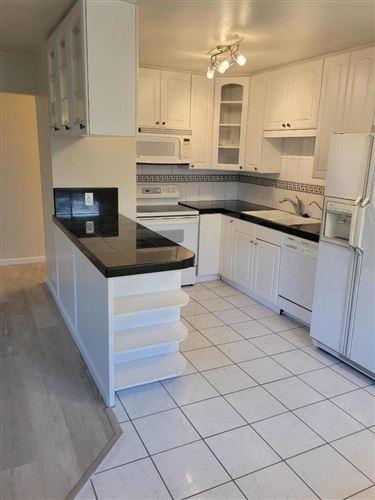 Photo of 185 Union Avenue #30, CAMPBELL, CA 95008 (MLS # ML81851696)