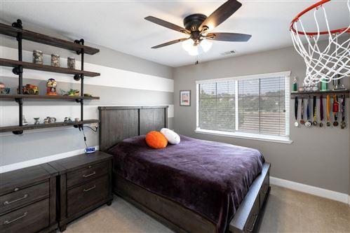 Tiny photo for 9530 Saddler Drive, GILROY, CA 95020 (MLS # ML81860696)