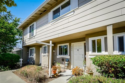 Photo of 393 North Temple Drive, MILPITAS, CA 95035 (MLS # ML81862696)