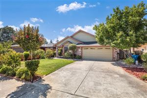 Photo of 170 Liman AVE, GILROY, CA 95020 (MLS # ML81764697)