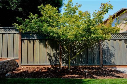 Tiny photo for 358 Churchill PL, GILROY, CA 95020 (MLS # ML81808697)