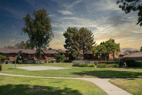 Tiny photo for FREMONT, CA 94536 (MLS # ML81854697)