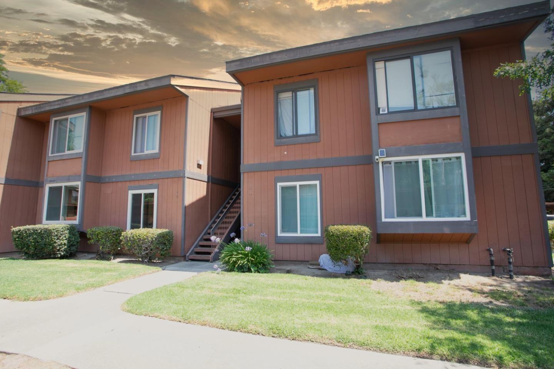Photo for FREMONT, CA 94536 (MLS # ML81854697)