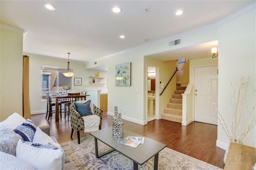 Photo of 526 Marble Arch AVE, SAN JOSE, CA 95136 (MLS # ML81799698)