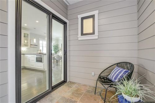 Tiny photo for 904 Bayswater AVE 4 #4, BURLINGAME, CA 94010 (MLS # ML81832698)