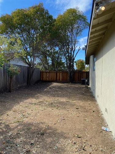 Tiny photo for 7770 Westwood Drive, GILROY, CA 95020 (MLS # ML81866698)