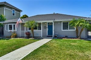 Tiny photo for 745 Cypress AVE, SAN JOSE, CA 95117 (MLS # ML81765699)