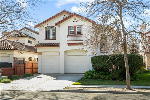 Photo of 1591 Little River DR, SALINAS, CA 93906 (MLS # ML81830699)