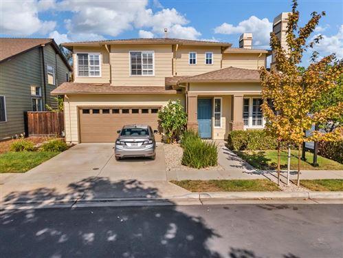 Photo of 208 Beethoven Lane, LOS GATOS, CA 95032 (MLS # ML81860700)