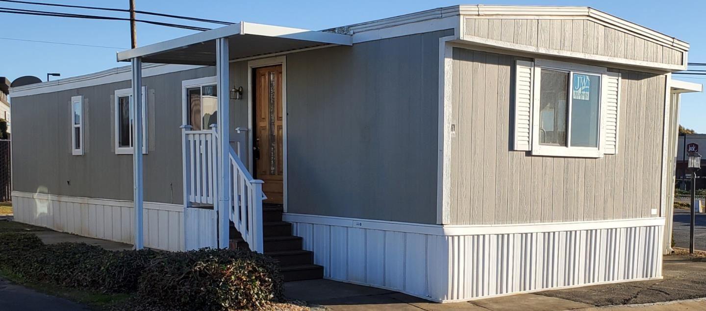 55 San Juan Grade RD 1, Salinas, CA 93906 - #: ML81823700