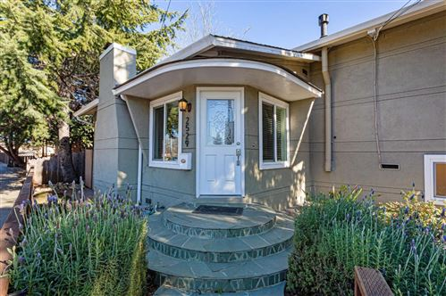 Photo of 2529 Jefferson AVE, REDWOOD CITY, CA 94062 (MLS # ML81782701)