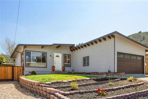 Photo of 219 Lauren AVE, PACIFICA, CA 94044 (MLS # ML81786701)