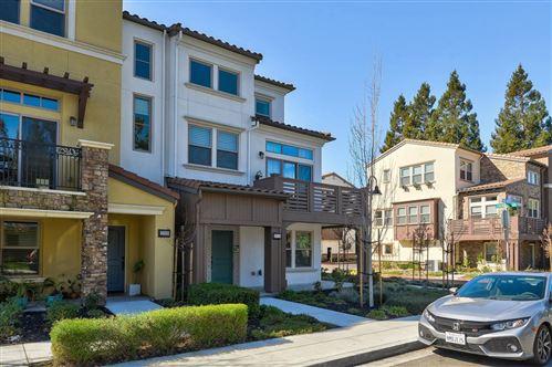 Tiny photo for 2035 San Luis AVE, MOUNTAIN VIEW, CA 94043 (MLS # ML81830701)