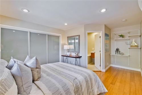 Tiny photo for 500 West Middlefield Road #153, MOUNTAIN VIEW, CA 94043 (MLS # ML81866701)