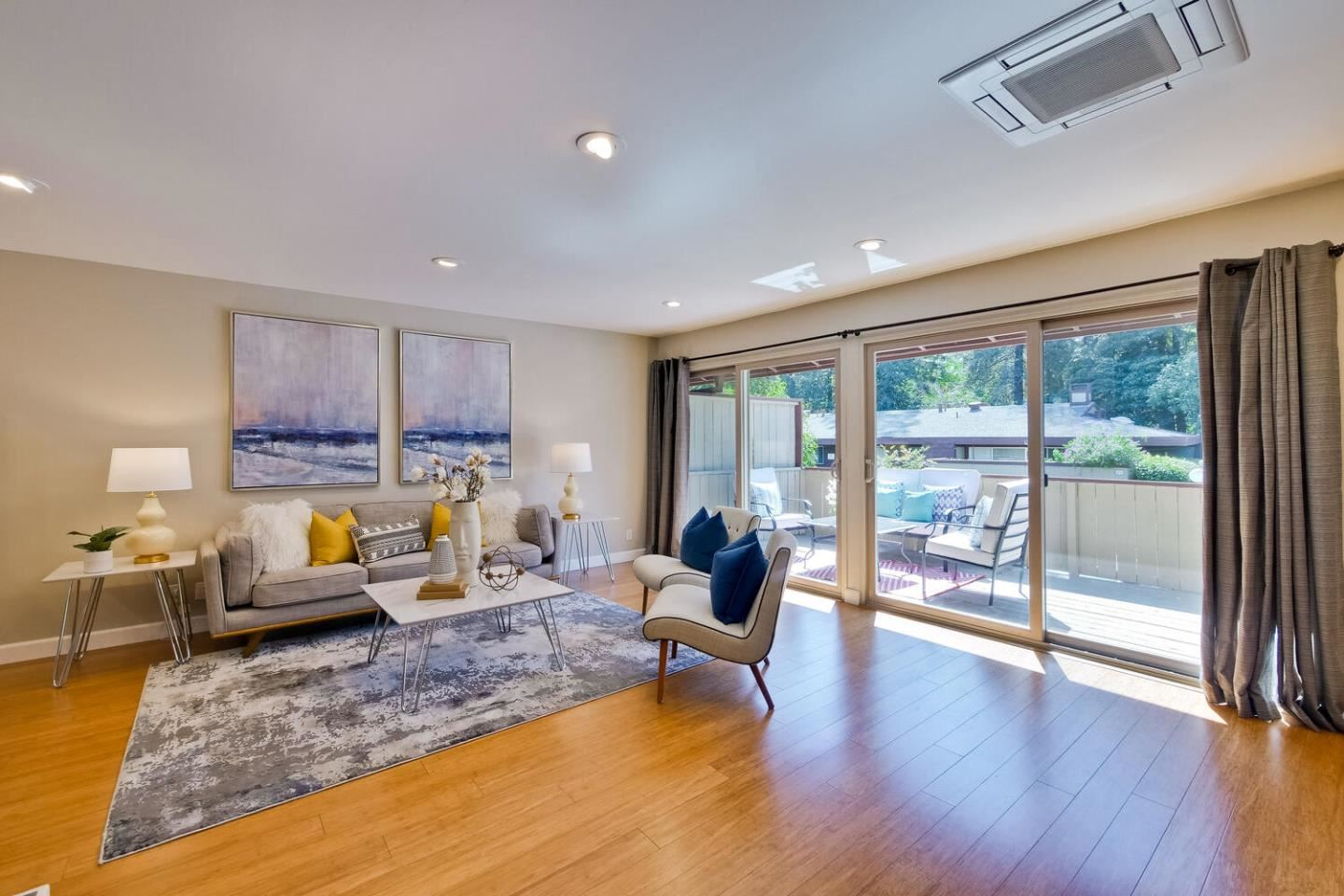 Photo for 500 West Middlefield Road #153, MOUNTAIN VIEW, CA 94043 (MLS # ML81866701)