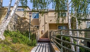 Photo of 3102 Heather Ridge DR, SAN JOSE, CA 95136 (MLS # ML81762702)
