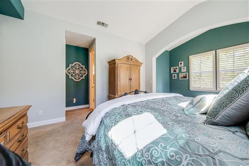 Tiny photo for 8765 Wild Iris DR, GILROY, CA 95020 (MLS # ML81837702)