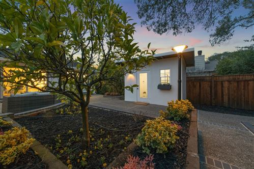Tiny photo for 2325 Ray DR, BURLINGAME, CA 94010 (MLS # ML81825703)