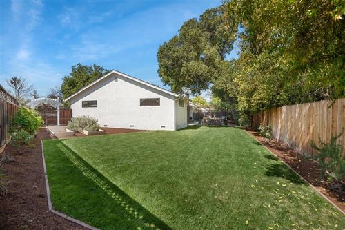 Tiny photo for 16771 Corcel CT, LOS GATOS, CA 95032 (MLS # ML81837703)