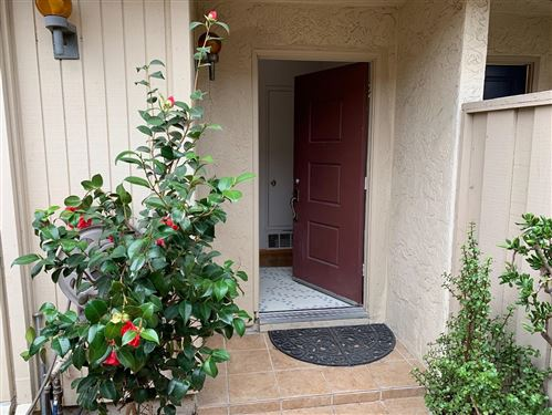 Photo of 3121 Loma Verde DR 27 #27, SAN JOSE, CA 95117 (MLS # ML81787705)