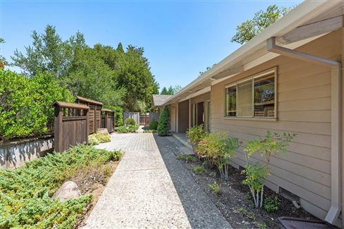 Tiny photo for 16311 Oakhurst DR, MONTE SERENO, CA 95030 (MLS # ML81804705)