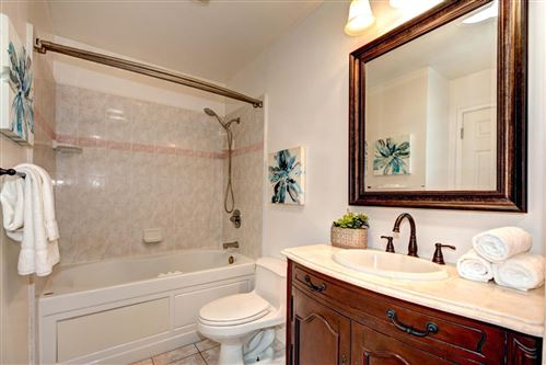 Tiny photo for 630 Rough And Ready Road, SAN JOSE, CA 95133 (MLS # ML81854705)