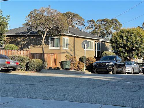 Photo of 30 Laurel Avenue, MILLBRAE, CA 94030 (MLS # ML81861705)