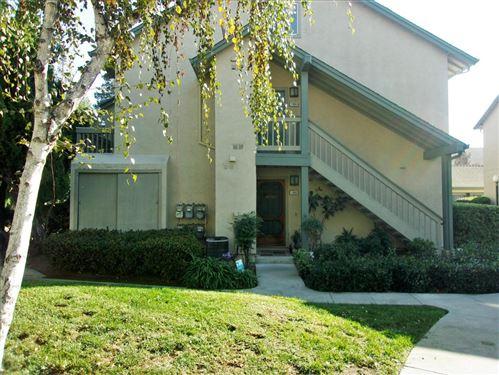 Photo of 1084 Summershore Court, SAN JOSE, CA 95122 (MLS # ML81865705)