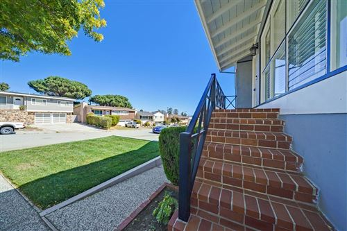Tiny photo for 1159 Glenwood Drive, MILLBRAE, CA 94030 (MLS # ML81866705)