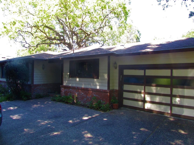 Photo for 563 Santa Clara AVE, REDWOOD CITY, CA 94061 (MLS # ML81747705)
