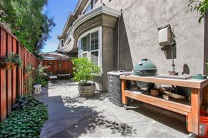Tiny photo for 2748 Montavo PL, CAMPBELL, CA 95008 (MLS # ML81765706)