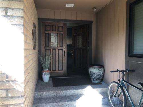 Photo of 23799 Monterey Salinas HWY 13 #13, SALINAS, CA 93908 (MLS # ML81791706)