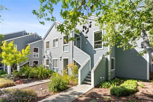 Photo of 885 Portwalk PL, Redwood Shores, CA 94065 (MLS # ML81799706)