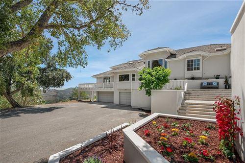Tiny photo for 14520 Deer Park Court, LOS GATOS, CA 95032 (MLS # ML81841706)