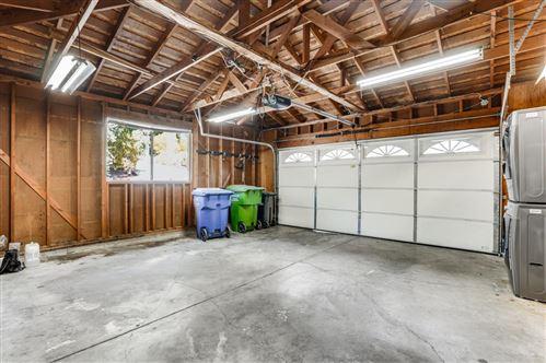 Tiny photo for 28368 Christopher Lane, LOS ALTOS HILLS, CA 94022 (MLS # ML81864706)
