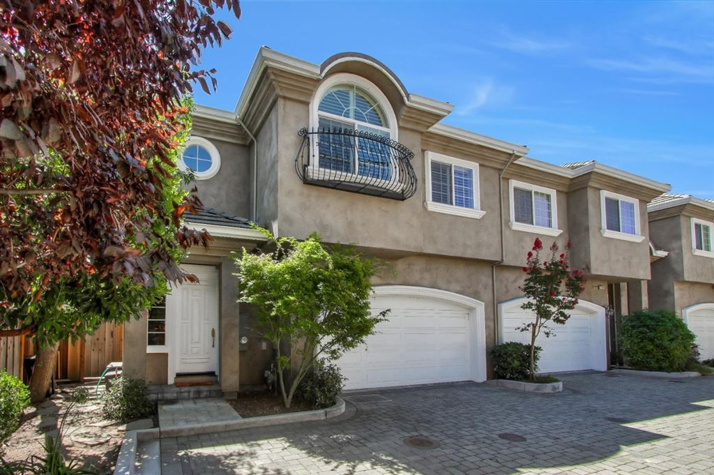 Photo for 2748 Montavo PL, CAMPBELL, CA 95008 (MLS # ML81765706)